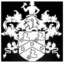 CHF Logo