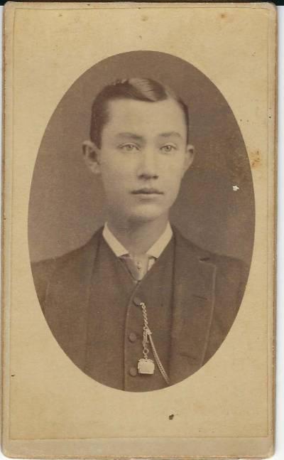 jcc-january-1884