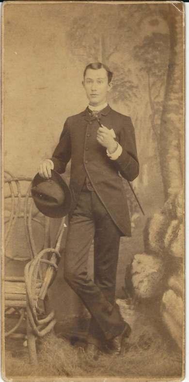 jcc-november-1884