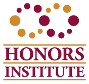 Honors Institute logo
