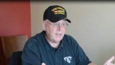 Stuart Sax Radio Host