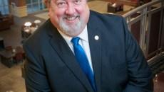 Dr. Neil Matkin