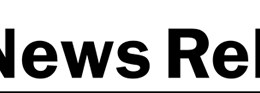 Collin College News Release Header Image