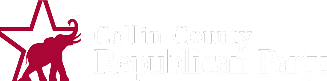 Donate Now to the Collin County Republican Party