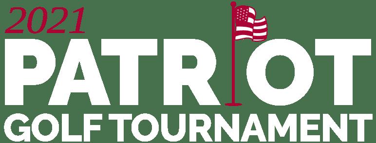 2021 Patriot Golf Tournament