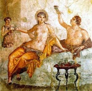 000527.olio_antichi_romani