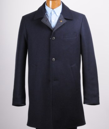 Cappotto uomo-0