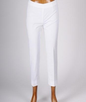 Pantalone unito-0