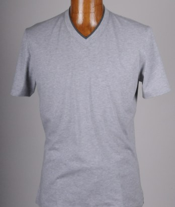 T shirt mezza manica-0