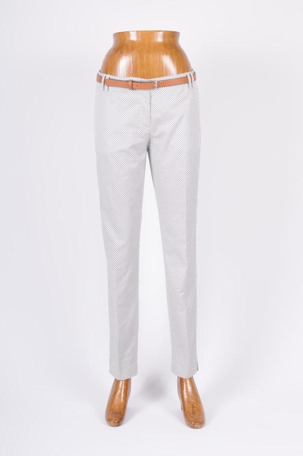 Pantalone fantasia-0