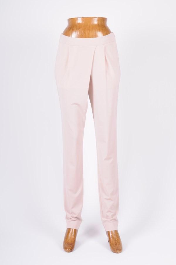 Pantalone-0