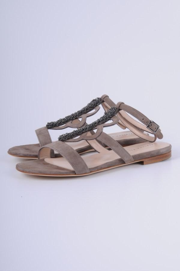Sandalo-0
