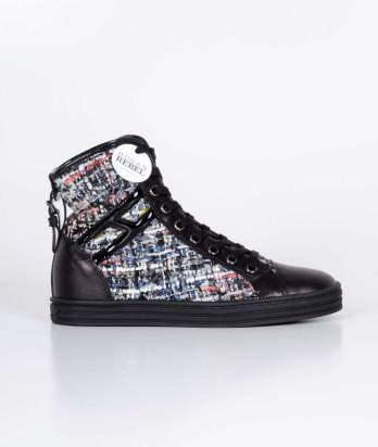 Sneaker R182 donna-0