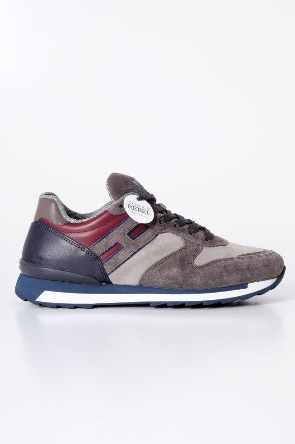 Sneaker R261 uomo  Acquista Online  ede5546f7b5