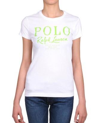 T shirt mezza manica donna-0