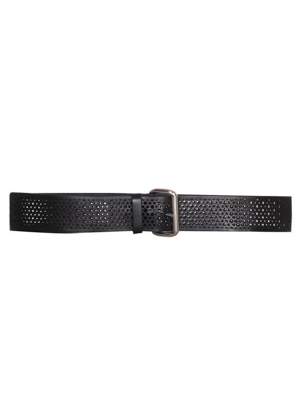 Cintura donna-0