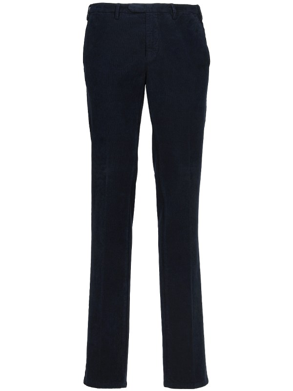 Pantalone uomo-0