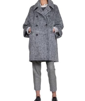 Cappotto donna-0