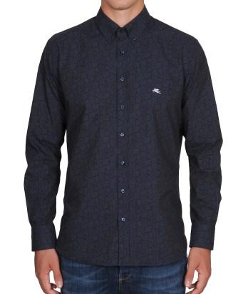 Camicia manica lunga uomo-0