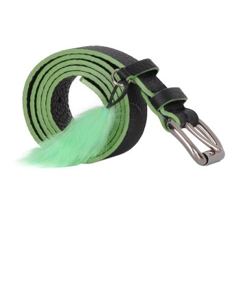 Cintura soft color donna-0