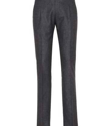 Pantalone fantasia uomo-0