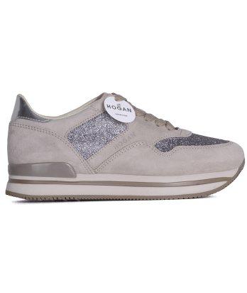 Sneaker H222 donna-0