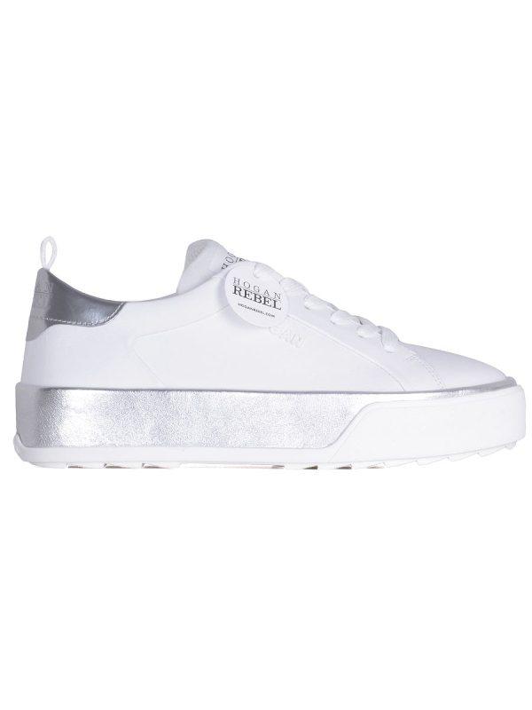Sneaker R320 donna-0