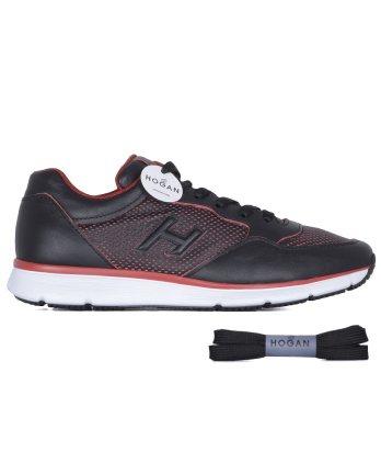 Sneakers uomo-0