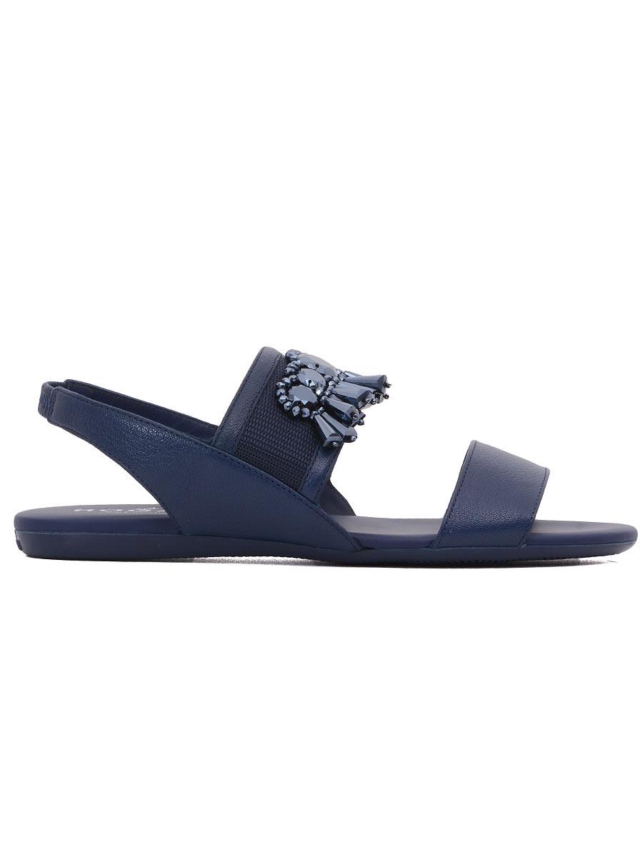 scarpa donna Hogan sandalo