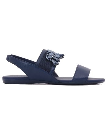 scarpa donna Hogan sandalo-0
