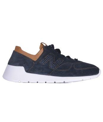 Sneaker uomo-0
