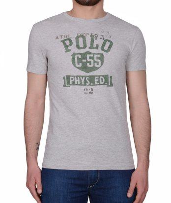 T shirt uomo-0