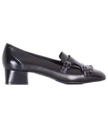 Scarpa donna Franca-0