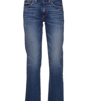 Jeans donna Polo Ralph Lauren-0