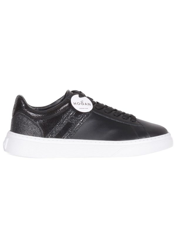 Sneakers H365 Hogan Donna-0