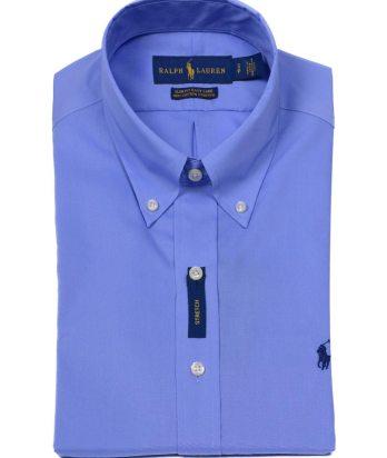 PRL-camicia-azzurro-1