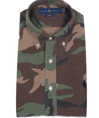 PRL-camicia-militare-1