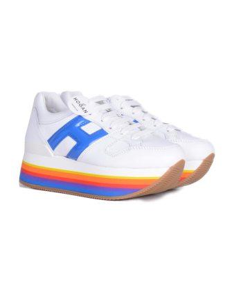 Hogan-lacci-maxi-bluette-2