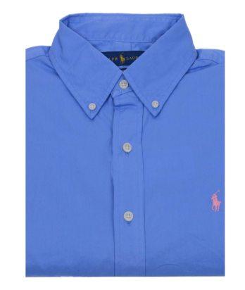 PRL-camicia-azzurro-rosa-1
