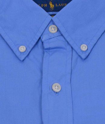 PRL-camicia-azzurro-rosa-2