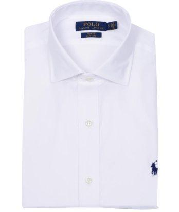 PRL-camicia-bianco-easy-care-1