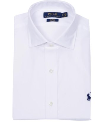 PRL-camicia-bianco-easy-care-1