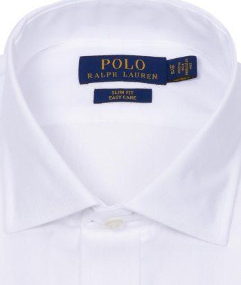 PRL-camicia-bianco-easy-care-2
