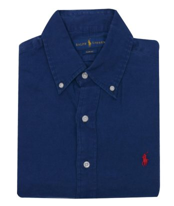 PRL-camicia-blu-1