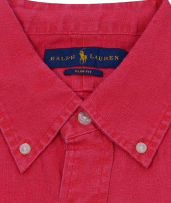 PRL-camicia-rosso-2