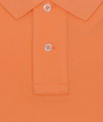 PRL-polo-arancio-2