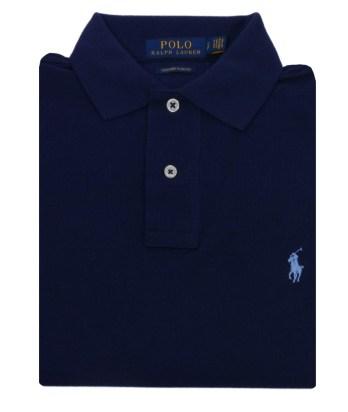 PRL-polo-blu-1