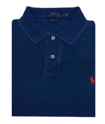 PRL-polo-blu-cavallino-rosso-1