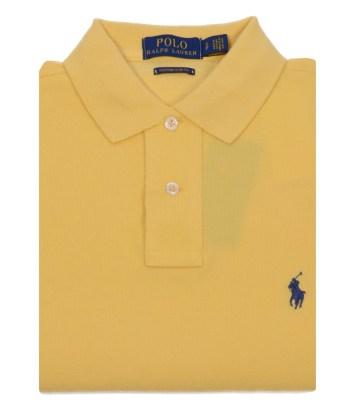 PRL-polo-celeste-giallo-1