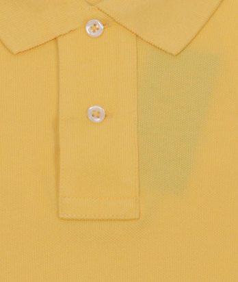 PRL-polo-celeste-giallo-2